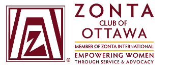 Zonta Club of Ottawa