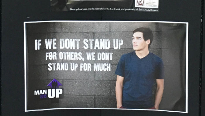 Other ManUp Posters 2016-cropped