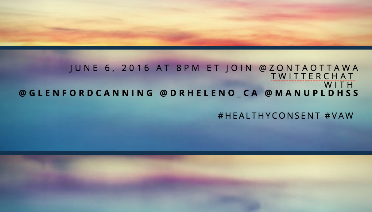 ZCO TwitterChat on Healthy Consent v2-cropped