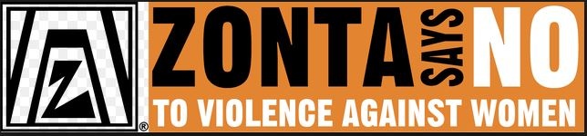 The Zonta Club of Ottawa joins Zontians world-wide in expressing the need to stop Violence Against Women during the 16 days of Activisim.